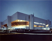 To see examples of our project experience click here.
