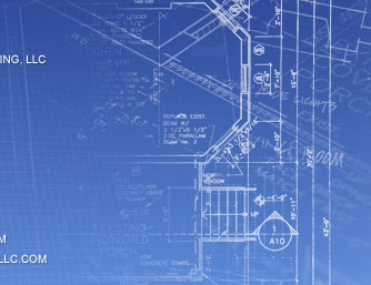 RCS Consulting LLC We Solve Construction Problems